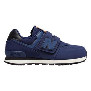 Shoes New Balance KV574YTY, New Balance