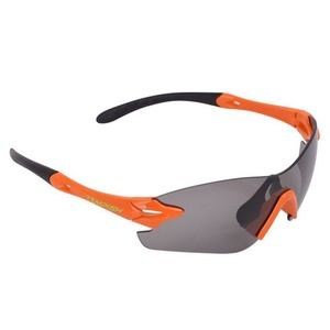 Glasses to in-line Tempish LAKI orange, Tempish