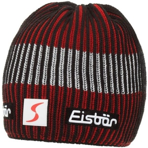 Headwear Eisbär New Star OS MÜ SP 33044-309, Eisbär