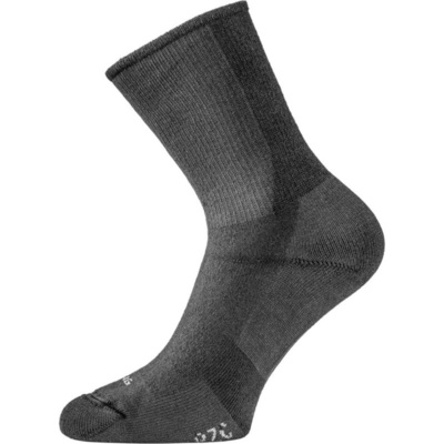 Socks Lasting CMH, Lasting