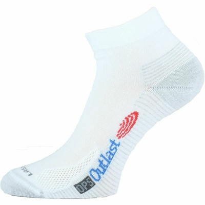 Socks functional Lasting OPS-001 white, Lasting