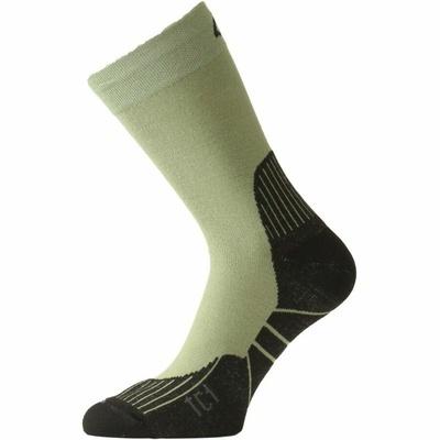 Socks functional Lasting TC1-608 green, Lasting