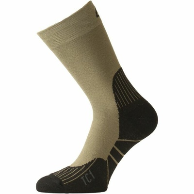 Socks functional Lasting TC1-609 green, Lasting
