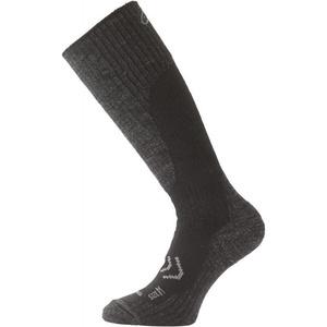 Socks Lasting SKM 909 black, Lasting