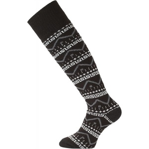Socks Lasting SWA 901 black, Lasting