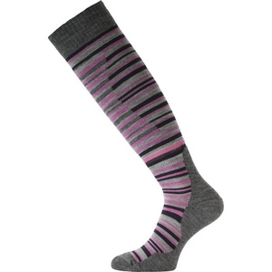 Socks Lasting SWP 804 pink, Lasting