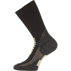 Socks Lasting SCA 907 black, Lasting