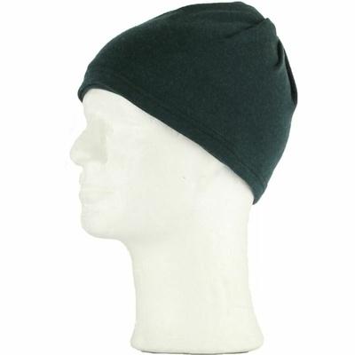 Merino neck warmer Lasting BUL [---1308529---], Lasting