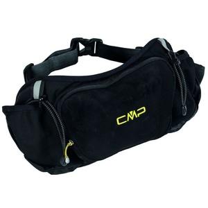 Waistbag CMP Cyclone Hydration 3V98077-U901, Campagnolo