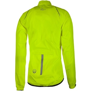 Cycling raincoat Rogelli TEL LICO 004.015, Rogelli