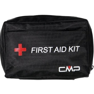 First Aid Kit CMP with frontal lamp 38V4707-3349, Campagnolo