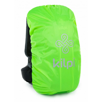 Cycling backpack 20 L Kilpi LENS-U khaki, Kilpi