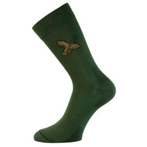 Socks Lasting LFSK