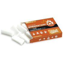 Tablets solid fuel Esbit 20x4 g 00102000