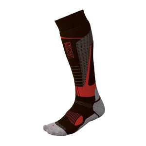 Socks Lange Thermolite LKOC502