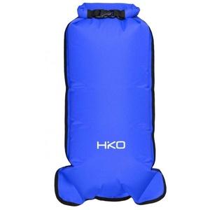 Dry bag Hiko sport Light 12l 85700, Hiko sport