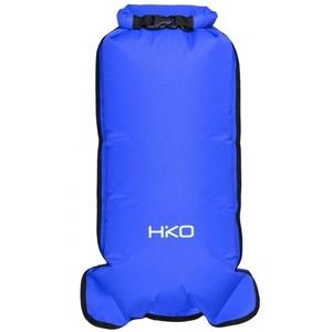 Dry bag Hiko sport Light 8l 85600