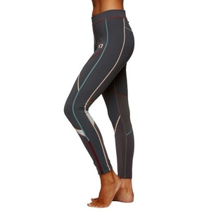 Leggings Kari Traa LOUISE TIGHTS Dov, Kari Traa