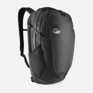 Backpack LOWE ALPINE Flex 25 anthracite / an, Lowe alpine