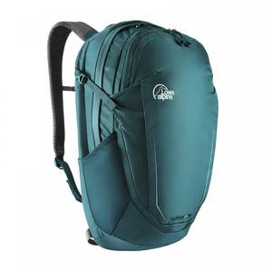 Backpack LOWE ALPINE Flex 25 teal / te, Lowe alpine