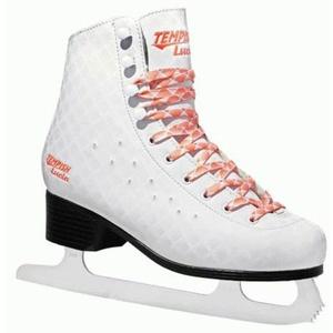 Figure skates Tempish Lucia, Tempish