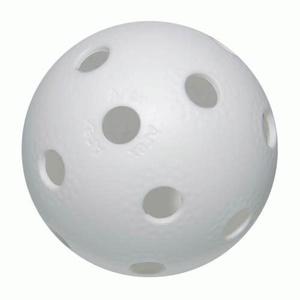 Floorball ball Tempish Training, Tempish