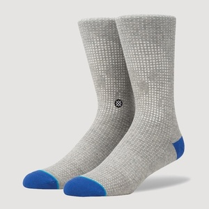 Socks Stance Halftone, Stance