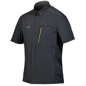 Shirts Direct Alpine Madeira Anthracite
