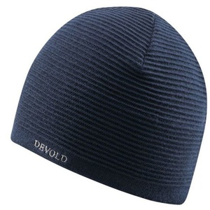Headwear Devold Magical Cap GO 683 900 A 284A, Devold