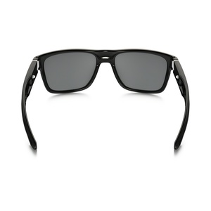 Sun glasses OAKLEY Crossrange Pole Black w/ Black Iridium OO9361-0257, Oakley