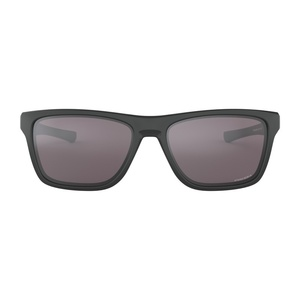 Sun glasses OAKLEY Holston Matt Black w/ PRIZM Grey OO9334-0858, Oakley