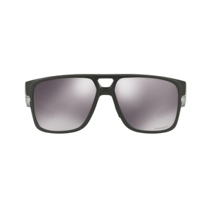 Sun glasses OAKLEY Crossrange Patch Mtt Blk w/ PRIZM Black OO9382-0660, Oakley