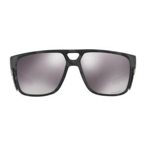 Sun glasses OAKLEY Crossrange Patch Blk Camo w/ PRIZM Black OO9382-0760, Oakley