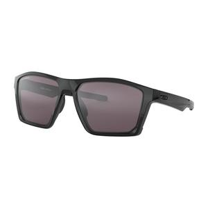 Sun glasses OAKLEY Targetline Pole Black w/ PRIZM Grey OO9397-0158, Oakley