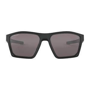 Sun glasses OAKLEY Targetline Matt Black w/ PRIZM Black OO9397-0258, Oakley