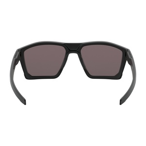 Sun glasses OAKLEY Targetline Matt Black w/ PRIZM Black OO9397-0258, Oakley