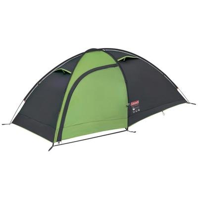 Tent Coleman Maluti 3 BlackOut, Coleman
