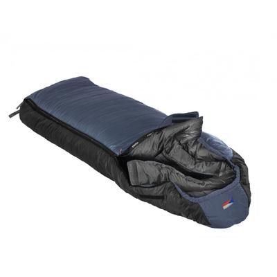 Sleeping bag Prima Annapurna 230 Comfortable blue, Prima