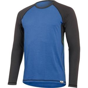T-Shirt Lasting MARIO 5180 blue, Lasting