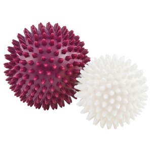 Massaging balls Kettler 7351-530, Kettler
