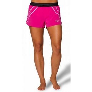 Running shorts Kari Traa Mathea Sweet, Kari Traa