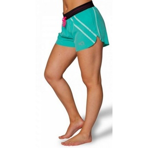 Running shorts Kari Traa Mathea Beach, Kari Traa