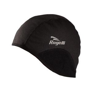 Headwear under helmet Rogelli Lari 009.100, Rogelli
