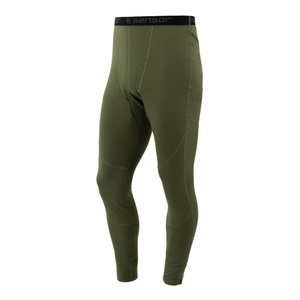 Men longjohns Sensor MERINO DOUBLE FACE safari 17200034, Sensor