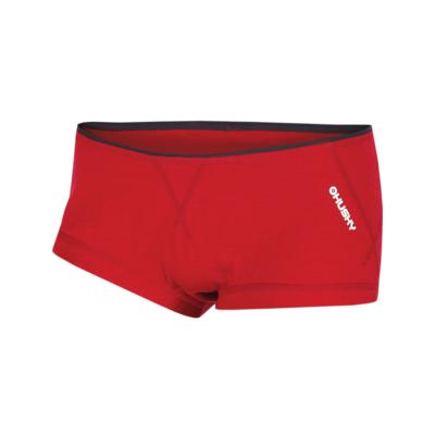 Women panties Husky Merino functional underwear, Husky