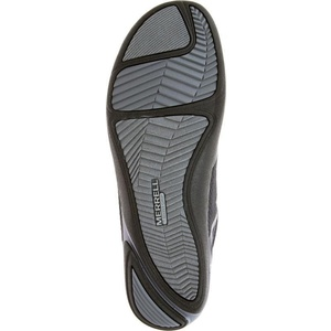 7a467d2bf6adc Shoes Merrell CEYLON SPORTS LACE black J55078, Merrell