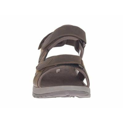 Men's Sandals Merrel l Sandspur 2 Convert earth, Merrel