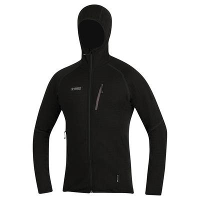 Sweatshirt Direct Alpine yearlong Dragon black / gray, Direct Alpine