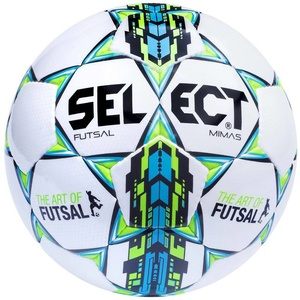 Ball Select Mimas white / blue / green, Select