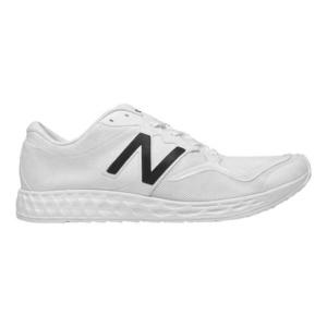 Shoes New Balance ML1980WB, New Balance